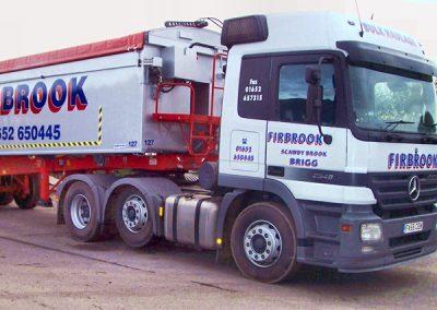firbrook-haulage