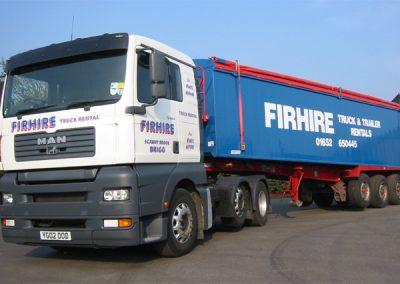 firbrook-truck-rental